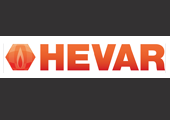 Well Done Promotions supplying NEC Exhibition Staff, Promotional Staff and Hospitality Staff to HEVAR . Quality Promo Girls and Exhibition Girls NEC.Professional Exhibition Staff Agency NEC and Event Staffing Agency for NEC Birmingham, UK.