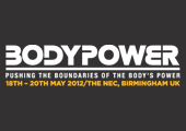 Well Done Promotions supplying NEC Exhibition Staff, Promotional Staff and Hospitality Staff to Bodypower. Quality Promo Girls and Exhibition Girls NEC.Professional Exhibition Staff Agency NEC and Event Staffing Agency for NEC Birmingham, UK.