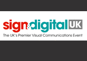 Well Done Promotions supplying NEC Exhibition Staff, Promotional Staff and Hospitality Staff to SIGN DIGITAL UK . Quality Promo Girls and Exhibition Girls NEC.Professional Exhibition Staff Agency NEC and Event Staffing Agency for NEC Birmingham, UK.