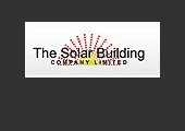 Well Done Promotions supplying NEC Exhibition Staff, Promotional Staff and Hospitality Staff to THE SOLAR BUILDING. Quality Promo Girls and Exhibition Girls NEC.Professional Exhibition Staff Agency NEC and Event Staffing Agency for NEC Birmingham, UK.