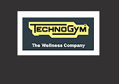 Well Done Promotions supplying NEC Exhibition Staff, Promotional Staff and Hospitality Staff to TECHNOGYM. Quality Promo Girls and Exhibition Girls NEC.Professional Exhibition Staff Agency NEC and Event Staffing Agency for NEC Birmingham, UK.
