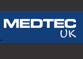 Well Done Promotions supplying NEC Exhibition Staff, Promotional Staff and Hospitality Staff to MEDTEC UK . Quality Promo Girls and Exhibition Girls NEC.Professional Exhibition Staff Agency NEC and Event Staffing Agency for NEC Birmingham, UK.