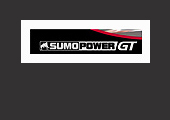 Well Done Promotions supplying NEC Exhibition Staff, Promotional Staff and Hospitality Staff to SUMO POWER GT. Quality Promo Girls and Exhibition Girls NEC.Professional Exhibition Staff Agency NEC and Event Staffing Agency for NEC Birmingham, UK.