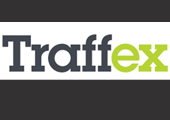 Well Done Promotions supplying NEC Exhibition Staff, Promotional Staff and Hospitality Staff to Traffex. Quality Promo Girls and Exhibition Girls NEC.Professional Exhibition Staff Agency NEC and Event Staffing Agency for NEC Birmingham, UK.