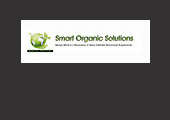 Well Done Promotions supplying NEC Exhibition Staff, Promotional Staff and Hospitality Staff to Smart Organic Solutions. Quality Promo Girls and Exhibition Girls NEC.Professional Exhibition Staff Agency NEC and Event Staffing Agency for NEC Birmingham, UK.