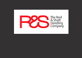 Well Done Promotions supplying NEC Exhibition Staff, Promotional Staff and Hospitality Staff to R&S. Quality Promo Girls and Exhibition Girls NEC.Professional Exhibition Staff Agency NEC and Event Staffing Agency for NEC Birmingham, UK.