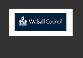 Well Done Promotions supplying NEC Exhibition Staff, Promotional Staff and Hospitality Staff to Walsall Council. Quality Promo Girls and Exhibition Girls NEC.Professional Exhibition Staff Agency NEC and Event Staffing Agency for NEC Birmingham, UK.
