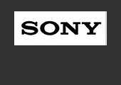 Well Done Promotions supplying NEC Exhibition Staff, Promotional Staff and Hospitality Staff to SONY . Quality Promo Girls and Exhibition Girls NEC.Professional Exhibition Staff Agency NEC and Event Staffing Agency for NEC Birmingham, UK.