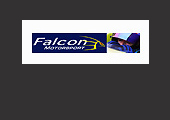 Well Done Promotions supplying NEC Exhibition Staff, Promotional Staff and Hospitality Staff to Falcon. Quality Promo Girls and Exhibition Girls NEC.Professional Exhibition Staff Agency NEC and Event Staffing Agency for NEC Birmingham, UK.