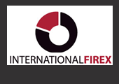 Well Done Promotions supplying NEC Exhibition Staff, Promotional Staff and Hospitality Staff to International Firex. Quality Promo Girls and Exhibition Girls NEC.Professional Exhibition Staff Agency NEC and Event Staffing Agency for NEC Birmingham, UK.