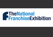 Well Done Promotions supplying NEC Exhibition Staff, Promotional Staff and Hospitality Staff to The National Franchise Exhibition. Quality Promo Girls and Exhibition Girls NEC.Professional Exhibition Staff Agency NEC and Event Staffing Agency for NEC Birmingham, UK.