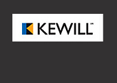 Well Done Promotions supplying NEC Exhibition Staff, Promotional Staff and Hospitality Staff to KEWILL. Quality Promo Girls and Exhibition Girls NEC.Professional Exhibition Staff Agency NEC and Event Staffing Agency for NEC Birmingham, UK.