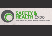 Well Done Promotions supplying NEC Exhibition Staff, Promotional Staff and Hospitality Staff to Safety & Health Expo. Quality Promo Girls and Exhibition Girls NEC.Professional Exhibition Staff Agency NEC and Event Staffing Agency for NEC Birmingham, UK.
