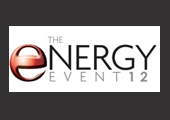 Well Done Promotions supplying NEC Exhibition Staff, Promotional Staff and Hospitality Staff to Energy. Quality Promo Girls and Exhibition Girls NEC.Professional Exhibition Staff Agency NEC and Event Staffing Agency for NEC Birmingham, UK.
