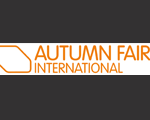 Well Done Promotions supplying NEC Exhibition Staff, Promotional Staff and Hospitality Staff to AUTUMN FAIR. Quality Promo Girls and Exhibition Girls NEC.Professional Exhibition Staff Agency NEC and Event Staffing Agency for NEC Birmingham, UK.
