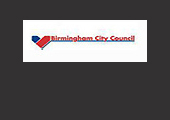 Well Done Promotions supplying NEC Exhibition Staff, Promotional Staff and Hospitality Staff to B City Council. Quality Promo Girls and Exhibition Girls NEC.Professional Exhibition Staff Agency NEC and Event Staffing Agency for NEC Birmingham, UK.
