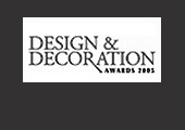 Well Done Promotions supplying NEC Exhibition Staff, Promotional Staff and Hospitality Staff to Design & Decoration. Quality Promo Girls and Exhibition Girls NEC.Professional Exhibition Staff Agency NEC and Event Staffing Agency for NEC Birmingham, UK.