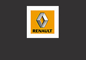 Well Done Promotions supplying NEC Exhibition Staff, Promotional Staff and Hospitality Staff to Renault . Quality Promo Girls and Exhibition Girls NEC.Professional Exhibition Staff Agency NEC and Event Staffing Agency for NEC Birmingham, UK.