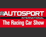Well Done Promotions supplying NEC Exhibition Staff, Promotional Staff and Hospitality Staff to Autosport . Quality Promo Girls and Exhibition Girls NEC.Professional Exhibition Staff Agency NEC and Event Staffing Agency for NEC Birmingham, UK.