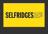 Well Done Promotions supplying NEC Exhibition Staff, Promotional Staff and Hospitality Staff to SELFRIDGES. Quality Promo Girls and Exhibition Girls NEC.Professional Exhibition Staff Agency NEC and Event Staffing Agency for NEC Birmingham, UK.
