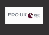 Well Done Promotions supplying NEC Exhibition Staff, Promotional Staff and Hospitality Staff to EPC UK. Quality Promo Girls and Exhibition Girls NEC.Professional Exhibition Staff Agency NEC and Event Staffing Agency for NEC Birmingham, UK.