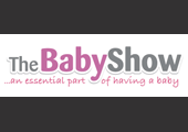 Well Done Promotions supplying NEC Exhibition Staff, Promotional Staff and Hospitality Staff to The Baby Show. Quality Promo Girls and Exhibition Girls NEC.Professional Exhibition Staff Agency NEC and Event Staffing Agency for NEC Birmingham, UK.