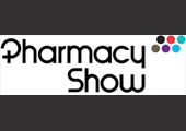Well Done Promotions supplying NEC Exhibition Staff, Promotional Staff and Hospitality Staff to Pharmacy Show. Quality Promo Girls and Exhibition Girls NEC.Professional Exhibition Staff Agency NEC and Event Staffing Agency for NEC Birmingham, UK.