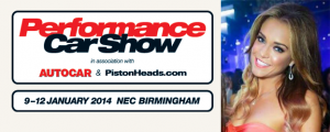 Well Done Promotions supplying NEC Exhibition Staff, Promotional Staff and Hospitality Staff to Autosport. Quality Promo Girls and Exhibition Girls NEC.Professional Exhibition Staff Agency NEC and Event Staffing Agency for NEC Birmingham, UK.