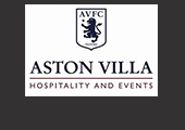 Well Done Promotions supplying NEC Exhibition Staff, Promotional Staff and Hospitality Staff to ASTON VILLA. Quality Promo Girls and Exhibition Girls NEC.Professional Exhibition Staff Agency NEC and Event Staffing Agency for NEC Birmingham, UK.