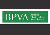 Well Done Promotions supplying NEC Exhibition Staff, Promotional Staff and Hospitality Staff to bpva. Quality Promo Girls and Exhibition Girls NEC.Professional Exhibition Staff Agency NEC and Event Staffing Agency for NEC Birmingham, UK.