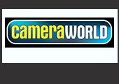 Well Done Promotions supplying NEC Exhibition Staff, Promotional Staff and Hospitality Staff to Cameraworld. Quality Promo Girls and Exhibition Girls NEC.Professional Exhibition Staff Agency NEC and Event Staffing Agency for NEC Birmingham, UK.
