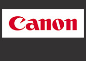 Well Done Promotions supplying NEC Exhibition Staff, Promotional Staff and Hospitality Staff to Canon . Quality Promo Girls and Exhibition Girls NEC.Professional Exhibition Staff Agency NEC and Event Staffing Agency for NEC Birmingham, UK.
