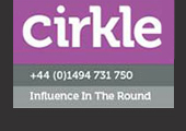 Well Done Promotions supplying NEC Exhibition Staff, Promotional Staff and Hospitality Staff to Cirkle. Quality Promo Girls and Exhibition Girls NEC.Professional Exhibition Staff Agency NEC and Event Staffing Agency for NEC Birmingham, UK.