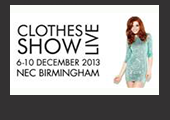 Well Done Promotions supplying NEC Exhibition Staff, Promotional Staff and Hospitality Staff to Clothes Show. Quality Promo Girls and Exhibition Girls NEC.Professional Exhibition Staff Agency NEC and Event Staffing Agency for NEC Birmingham, UK.