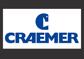Well Done Promotions supplying NEC Exhibition Staff, Promotional Staff and Hospitality Staff to CRAEMER. Quality Promo Girls and Exhibition Girls NEC.Professional Exhibition Staff Agency NEC and Event Staffing Agency for NEC Birmingham, UK.