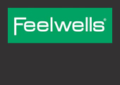 Well Done Promotions supplying NEC Exhibition Staff, Promotional Staff and Hospitality Staff to Feelwells. Quality Promo Girls and Exhibition Girls NEC.Professional Exhibition Staff Agency NEC and Event Staffing Agency for NEC Birmingham, UK.