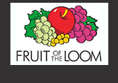 Well Done Promotions supplying NEC Exhibition Staff, Promotional Staff and Hospitality Staff to Fruit of the loom. Quality Promo Girls and Exhibition Girls NEC.Professional Exhibition Staff Agency NEC and Event Staffing Agency for NEC Birmingham, UK.