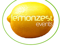 Well Done Promotions supplying NEC Exhibition Staff, Promotional Staff and Hospitality Staff to lemonzest. Quality Promo Girls and Exhibition Girls NEC.Professional Exhibition Staff Agency NEC and Event Staffing Agency for NEC Birmingham, UK.