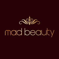 Well Done Promotions supplying NEC Exhibition Staff, Promotional Staff and Hospitality Staff to Madbeauty. Quality Promo Girls and Exhibition Girls NEC.Professional Exhibition Staff Agency NEC and Event Staffing Agency for NEC Birmingham, UK.