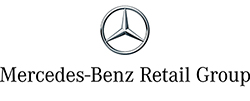 Well Done Promotions supplying NEC Exhibition Staff, Promotional Staff and Hospitality Staff to Mercedes Benz. Quality Promo Girls and Exhibition Girls NEC.Professional Exhibition Staff Agency NEC and Event Staffing Agency for NEC Birmingham, UK.