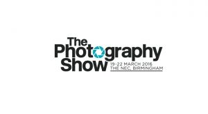 Well Done Promotions supplying NEC Exhibition Staff, Promotional Staff and Hospitality Staff to Photography show. Quality Promo Girls and Exhibition Girls NEC.Professional Exhibition Staff Agency NEC and Event Staffing Agency for NEC Birmingham, UK.