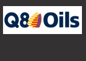 Well Done Promotions supplying NEC Exhibition Staff, Promotional Staff and Hospitality Staff to Q8 Oils. Quality Promo Girls and Exhibition Girls NEC.Professional Exhibition Staff Agency NEC and Event Staffing Agency for NEC Birmingham, UK.