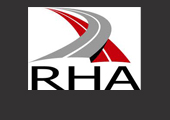 Well Done Promotions supplying NEC Exhibition Staff, Promotional Staff and Hospitality Staff to RHA. Quality Promo Girls and Exhibition Girls NEC.Professional Exhibition Staff Agency NEC and Event Staffing Agency for NEC Birmingham, UK.