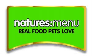 Well Done Promotions supplying NEC Exhibition Staff, Promotional Staff and Hospitality Staff to natures menu. Quality Promo Girls and Exhibition Girls NEC.Professional Exhibition Staff Agency NEC and Event Staffing Agency for NEC Birmingham, UK.