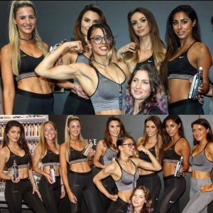 Well Done Promotions supplying NEC Exhibition Staff, NEC Promotional Staff and NEC Hospitality Staff. Quality Promo Girls and Exhibition Girls NEC.Professional Exhibition Staff Agency for NEC and Event Staffing Agency for NEC Birmingham, UK.