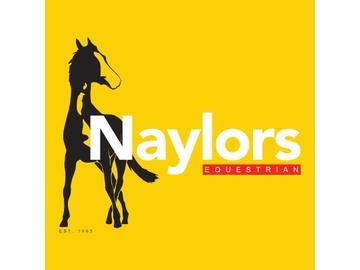 Well Done Promotions supplying NEC Exhibition Staff, Promotional Staff and Hospitality Staff to naylors. Quality Promo Girls and Exhibition Girls NEC.Professional Exhibition Staff Agency NEC and Event Staffing Agency for NEC Birmingham, UK.