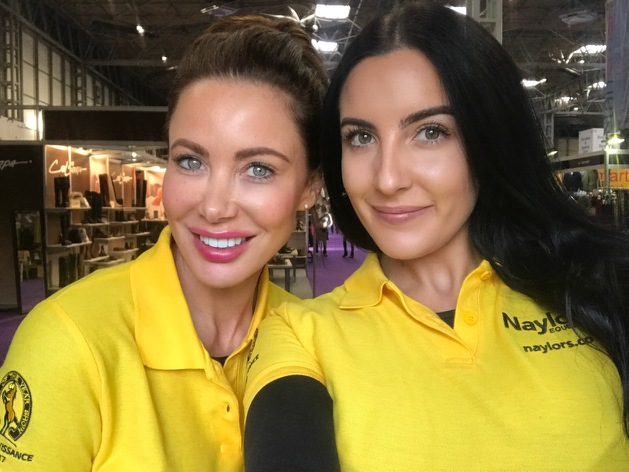 Well Done Promotions supplying NEC Exhibition Staff, NEC Promotional Staff and NEC Hospitality Staff. Quality Promo Girls for NEC and Exhibition Girls NEC.Professional Exhibition Staff Agency NEC and Event Staffing Agency for NEC Birmingham, UK.