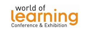 Well Done Promotions supplying NEC Exhibition Staff, Promotional Staff and Hospitality Staff to world of learning . Quality Promo Girls and Exhibition Girls NEC.Professional Exhibition Staff Agency NEC and Event Staffing Agency for NEC Birmingham, UK.