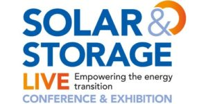Well Done Promotions supplying NEC Exhibition Staff, Promotional Staff and Hospitality Staff to Solar&Storage. Quality Promo Girls and Exhibition Girls NEC.Professional Exhibition Staff Agency NEC and Event Staffing Agency for NEC Birmingham, UK.