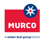 Well Done Promotions supplying NEC Exhibition Staff, Promotional Staff and Hospitality Staff to Murco . Quality Promo Girls and Exhibition Girls NEC.Professional Exhibition Staff Agency NEC and Event Staffing Agency for NEC Birmingham, UK.
